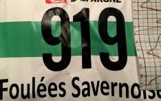 Savernoises 2015 (7)