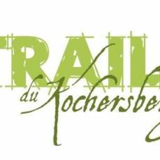 trail-kochersberg-tdk-L-lklffn