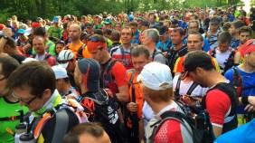 Trail des Marcaires 2016 (1)