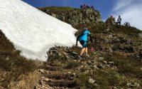 Trail des Marcaires 2016 (4)