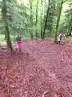 Grand Trail de la Vallée des Lacs 2016 (1)
