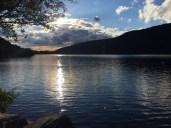 Grand Trail de la Vallée des Lacs 2016 (6)
