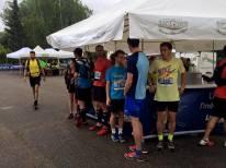 Trail du Kochersberg 2016 (10)