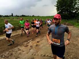 Trail du Kochersberg 2016 (12)