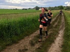 Trail du Kochersberg 2016 (3)