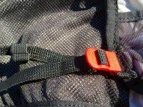 Test du gilet de trail Décathlon Kalenji (14)