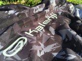 Test du gilet de trail Décathlon Kalenji (16)