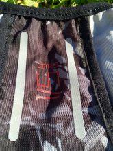Test du gilet de trail Décathlon Kalenji (19)
