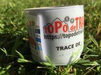 TopoDeTrail Bracelet Waterproof (2)
