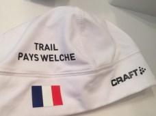 Trail du Pays Welche 2016 (4) (Copier)