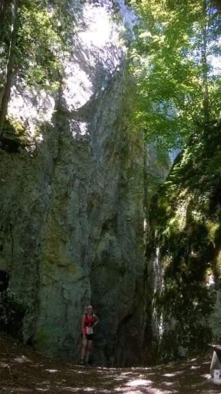 Trail de Ferrette (1)