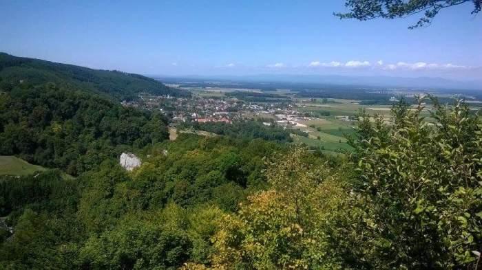 Trail de Ferrette (2)