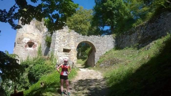 Trail de Ferrette (3)